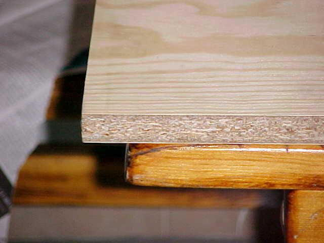 Materiales de construcci n - Material construccion barato ...