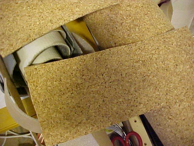 Materiales para construcci n de cajas pcpfiles en - Materiales para hacer paredes ...